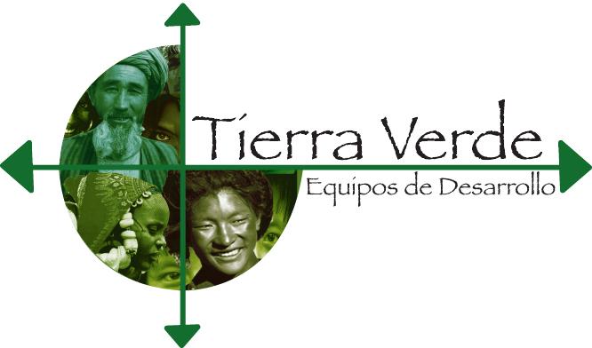 Equipos de Desarrollo Tierra Verde