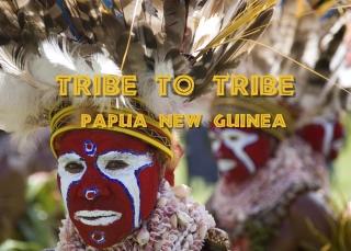 Tribe2Tribe Papua
