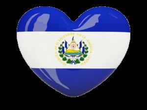 Flag-of-El-Salvador